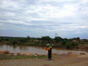 République Démocratique du Congo dans Voyage 392346_10150397395792208_1903058283_n-300x225